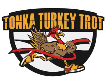 Tonka Turkey Trot